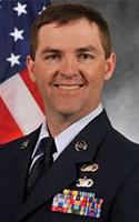 Master Sgt Gregory T Kuhse