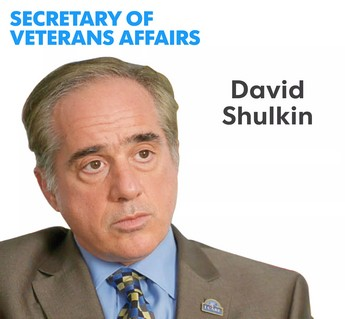 Dr Shulkin 14