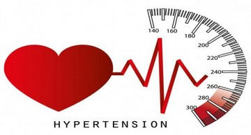 Hypertension 001