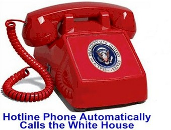 WH Hotline