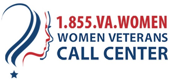 Women Vet Call Center