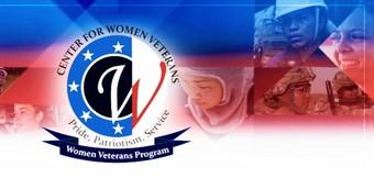 Women Veterans Center